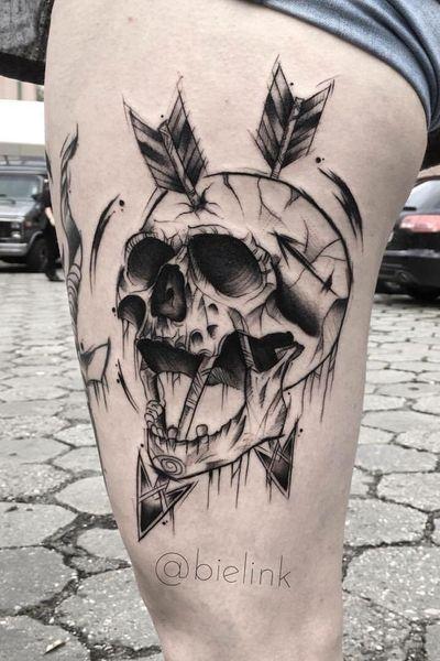 #tattookonwent #tattooconvention #skull #skulltattoo #zodiac #zodiactattoo #darkartists #polandtattoos #sketchtattoo #blxckinktattoos #wowtattoo #black #darkartists #chorzow #katowice #tattoo #blacktattooart #blackworkers #blackartist #blxck #blxckwork #onlyblackink #onlythedarkest #iblackwork #blacktattooart #thedarkestwork