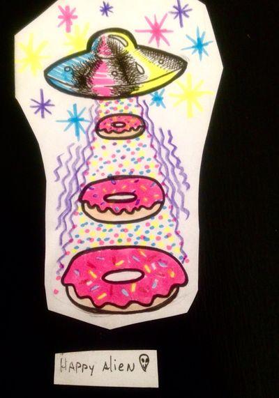 Ufo donna #space #galaxy #galaxia #espacio #ufo #stars #estrellas #planeta #jupiter #saturno #planet #cosmo #cosmic #tattoo #ink #inkñofe #tattoolige #tatuaje #art #arte #artlife #blackandwhite #blancoynegro #draw #dibujo #happyalientattoo #detail #work #happy #dotwork #love #food #homer #chile