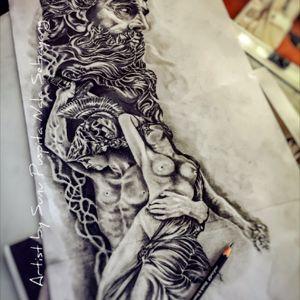 #tattoo#tattoos#tattooartist#pencildrawing#artist#professional#blackandgrey#blackAndWhite