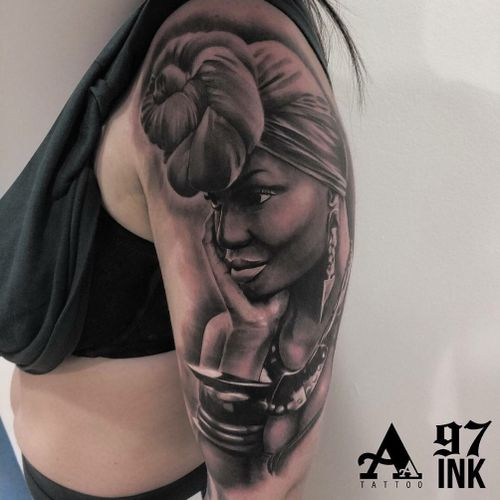 #bestgranadatattooist  #tattoo #tatuaje #wcw #artists_magazine #artist #cheyennetattooequipment #ink #art_collective  #artist #tattoos #photooftheday #inkonsky #balmtattoo #tattoomachine #tattooed #biomechanical #freehand #tattoosocial