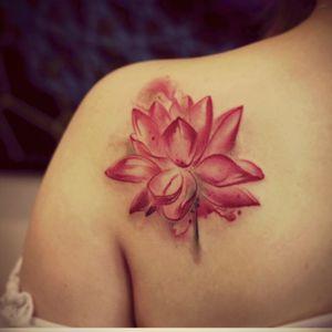 #joseecd #flower #lotus