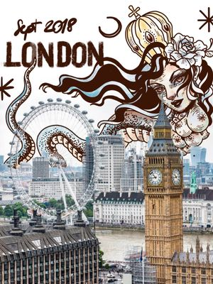 🇬🇧LONDON🇬🇧 if you interested in getting a tattoo by mei'm there in September!! Book through 👉info@morg.it #mrg #morg #morgarmeni #tattoo #tattooing #londontattooconvention