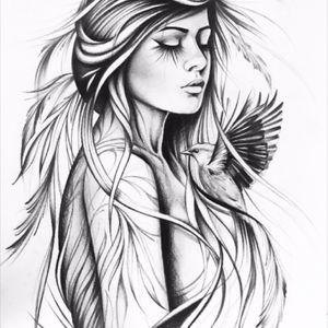 #dessin #design #drawing #drawings #drawingart #drawingtattoo #tattoo #god #paris #parisink #parisart #paristattoo #disegno #schizzo #scketching #booktattoo #tattoo #tattoos #tattoed #tattoer #tattoist #matita #crayons #blackink #blackandgrey #portrait #portraitdrawing #designer #design #blackwhite #disegno