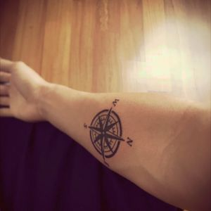 #compass #brujula