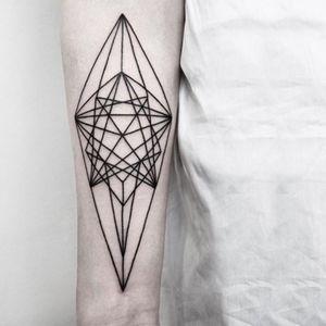 #tatto #inkmaster #simetrico #ink #black #tattodo #artist
