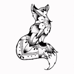 #tatuagem #tattoo #tatto #inspirationtattoo #tattooart #art #drawing #drawings #tatuaria #sp #saopaulo #saosebastiao #litoralnorte #litoralnortesp #012 #011 #centrao #tattooink #bodyink #tattoplace #tattooprade #tattoo2me #tatuariasaosebastiao #tattoo #fineliner #pontilhismo #tattoogirl #tattooinspiration #mandala