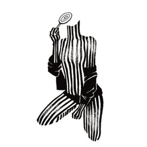 Innocence kills you. #blackwork #dotwork #pointillism #temporarytattoo #flashtattoo #lesineatelier #lesinetattoo #tattooinspiration #tattoomania #tattooaddict #smalltattoo