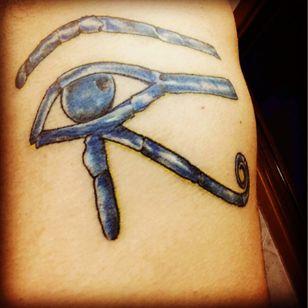 #Egypt #ra #eyeofgod #god