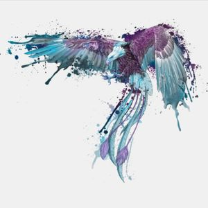 #eagle #InkTattoo