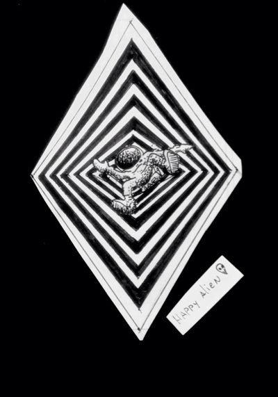 Drop Op #space #galaxy #galaxia #espacio #ufo #stars #estrellas #planeta #jupiter #saturno #planet #cosmo #cosmic #tattoo #ink #inkñofe #tattoolige #tatuaje #art #arte #artlife #blackandwhite #blancoynegro #draw #dibujo #happyalientattoo #detail #work #happy #dotwork #love