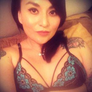 BT #photo #tattoedgirl #inkgirl #Aneste #lingerie #lovetattoos