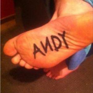#ToyStory #Andy #cute #funny #Disney