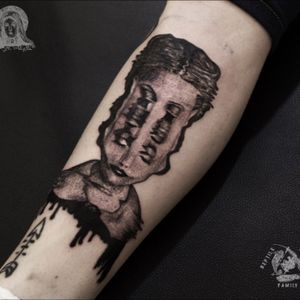 #blackwork #black, #dark, #darkartists, #onlyblack,, #illustration, #darkillustration, #onlythedarkes #onlyblackart, #iblackwork #art #stmar1a #tattooart #ink #linework #line #reptiletattoofamily #reptiletattoo #darkart #skin #ta2 #tattoo#tattooer #dotwork #dotworktattoo #graphic #graphictattoo #girltattoo
