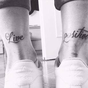 #lifestyle #livepositive