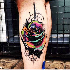 #rose #flowers