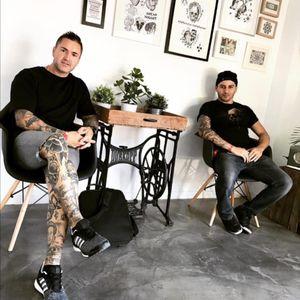 @radiantcolorsink @vegantattoo @jumillaolivares #tattoo#thebesttattooartists #tattoostagram #tatuajes #tattooed #tattooartist #tattoos #tattoosociety #tattoovalencia #inkfreakz #inkjunkeyz #thebestbngtattooartist #thebestspaintattooartists #inkstagram #valenciatattoo #inklife #inkaddict #ink #skinart #artist #art #instaart #artistofinstagram #bestoftheday #realism #tattoo_artwork #inkedplus #inkmaster #jumillaolivares #bnginksociety