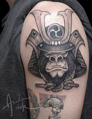 📩Email: anubis@solotattoo.hk www.anubislokart.hk / www.solotattoo.hk ⋆ #anubislok #tattoo #hktattoo #hongkongtattoo #hongkongtattooartist #hktattooartist #香港紋身 #紋身 #紋身師 #香港紋身 #hongkongtattooshop #instatattoo #instaink #tattooartistmagazine #tattoomagazine #tattoolife #tattoosnob #tattooart