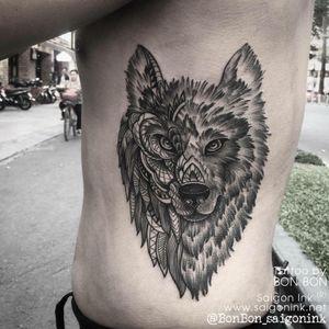 #blackwork #blackworkers #blackworkerssubmission #blacktattoo #theinkmasters #the_inkmasters #thebestspaintattooartists #blxckink #btattooing #darkartist #skinartmag #tattoo #tattoodo #dotwork #linework #tattooart #tattooartist #saigonink #tattoodesign #inksav #inkedmag #equilattera #onlyblackart #mandala