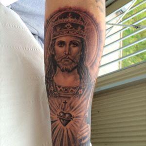 #tattoo #tattooart #tattooartist #tattooink #tattoomachine #tattoomagazine