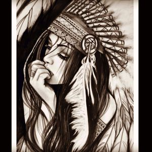 #dreamtattoo one of my next pieces i hope! I would love to get this on my leg
