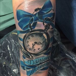 #bishoprotary #fusionink #time #family