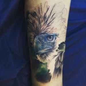 Cleopatraink tattoo #worldfamousink #worldfamousforever #Tattoodo #cheyennehawkpen #inprogress Mert Mutluer