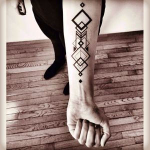 #dreamtattoo #symmetrical