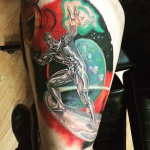 #tattoo #tattooartistforhire #blackandgraytattoo #skulltattoo #portraittattoo @tattoosofinstagram #skinandink #inkmaster #timflanagan @fusion_ink @fusionink @fusiontattoo #fusionink #darkzerotattoo #TattooistArtMagizine #highcontrast #trump #berniesanders #donaldtrump #feelthebern #jasonburrisisgay #danbilzerian #fkirons #customtattoo #specktrarotary #spektrarotary #rpgclick #dayofthedead #dayofthedeadtattoo #dayofthedeadgirl #dayofthedeadgirltattoo #dreamtattoo