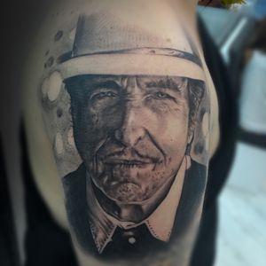 @cleopatraink #mertmutluer #tattoo #tattoos #ink #worldfamousforever #turkey #inkedmag #ink #tattooland