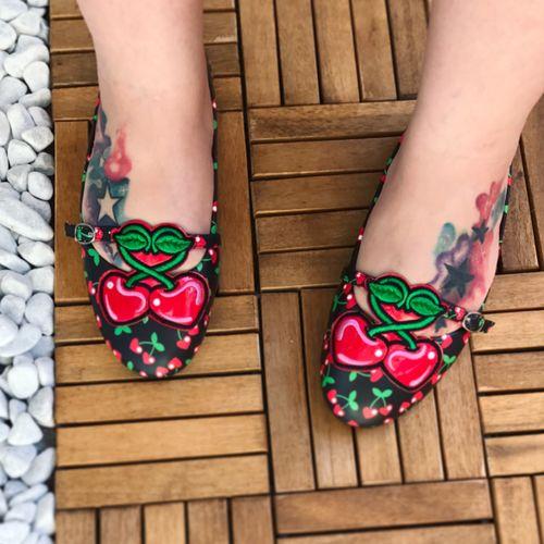 ❤ #galaxytattoo #watercolor #watercolortattoo #WatercolorGalaxyTattoo #space #stars #star #colorful #color #foot #feet #switzerland #inkedgirl #ink #inked