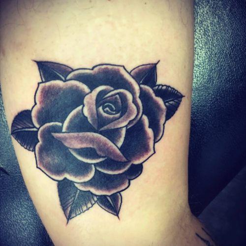 #rose #roses #darrenbrass
