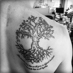 #treeoflife #tree