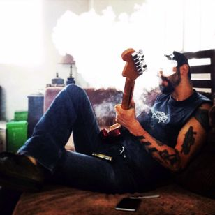 #resting #playing #vaping if you ever get this feeling