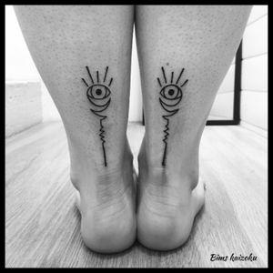 #bims #bimstattoo #bimskaizoku #unalome #unalomestyle #eyes #oeil #paristattoo #paris #paname #tatouage #tatouages #picture #photo #tatt #tatts #tattos #tattoo #tattoos #tattooer #tattoogirl #tattooing #tattedgirls #tattooflash #tattoolove #tattooworld #tattoostyle #tattooartist #raveninktattooclub