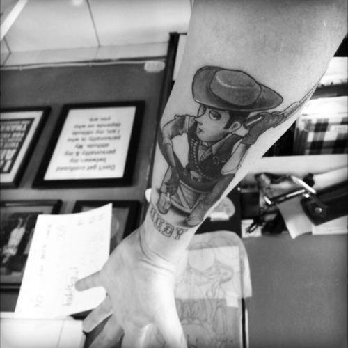 Woody, toystory, cartoon, western, cowboy