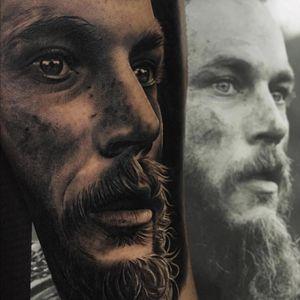 #skinartmag #tattooneviemag #inklife #bgis #h2ocean #tattoo_art_worldwide #radtattoos #tattooistartmag #frankylozano #thebestspaintattooartists #thebesttattooartist #valenciatattoo #tattoovalencia #bnginksociety #superbtattoos #tattooartistmagazine #toptattooartist #inkstagram #ink #tattooed #tattoo_artwork #tattoo #tatuajes #tattooed #bestoftheday #art #tattooist #inked #realism