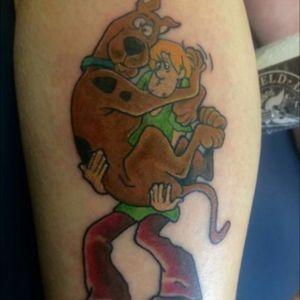 Tattoo by Marc DeLeon Mad Dog Tattoo Bakersfield CA. #maddogtattoo #maddogtat2 #19thstreet #bakersfield #fartingdonkey #handtattoo #bakersfieldtattoo #girlswithtattoos #westcoast #tats #guyswithtattoos #tattooartist #tattoomachine #coilttattoachine #tattoosleeve #starwarstattoo #kiss #boldwillhold #blacklinesmatter #loyaltothecoil #genesimmons #rosetattoo #realtattooshopsuseautoclaves #kissarmy