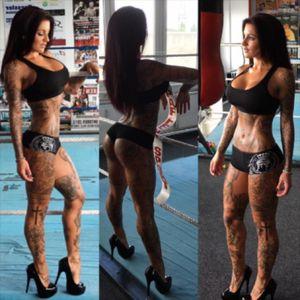 #Tattoodo #tattoo #amazingtattoos #tattoooftheday #tattooart #cooltattoos #theinkmasters #inkaddict #girlswithttattoos #tattooflash #inked #inkedgirl #inkedmodel #besttattoos #freshink