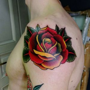 #priscilla #subcultere #tattoo #berlin #inkfreakz #ink #inkaddict #inkaholikthechurch #inkaholiktattoos #inkedlife #inkstagram #inktherapy #instaink #inkjunkeyz #tattooart #tattooaddict #rocknroll