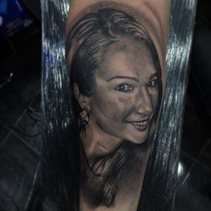 #potrait #tattoos @radiantcolorsink #radiantcolorsink @fkirons #fkirons @inkeeze #inkeeze #tattoosdotcom #inkfreakz #ink #inklover #inked #inkedmag #sullenrussia #sullen #thebestspaintattooartists #tattooculture #tattoolife #tattooartistmagazine #tattoolife #tattoolifestyle #istanbul #bakırköy