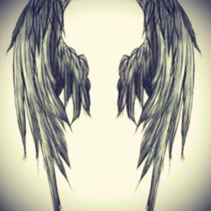 Next tattoo I love it