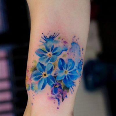 #polandtattoos #poland #tattootimes #girl #kolibri #aquarelle #aquarel #hummingbird #акварель #колібрі #колибри #живопись #watercolor #watercolorpainting #watercolorinstagram #junitattsstattoo #junitattss #wrocław #wrocławtatuaż #leg #tattoogirl🍒 #bird #масть #наколка #colortattoo #colorist @tattooartistmagazine @tattooculturemagazine @skinart_mag @kwadron_tattoo_gallery @tattooistartmag @toptattooartist @the_tattooed_ukraine @tattoolifemagazine @the_art_of_tattooing @tattoodo @the.best.tattoo.page @polandtattoos