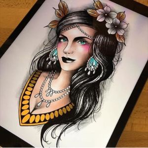 Would love to tattoos this  #neotraditional #neotraditionaltattoo #neotraditionalartist #neotrad #NeoTraditionalWoman #NeoTraditionalGirl #tattoo #tattooartist #tattooart #tattoos #Tattoodo #tattoolife