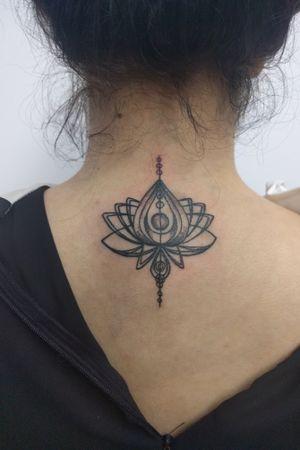 Tattoo by TATTOO SKiNK STUDIO