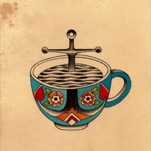 Coffee mug mug mig mug mug