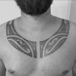 Māori Tā Moko #Taranaki #TāMoko #NewZealand