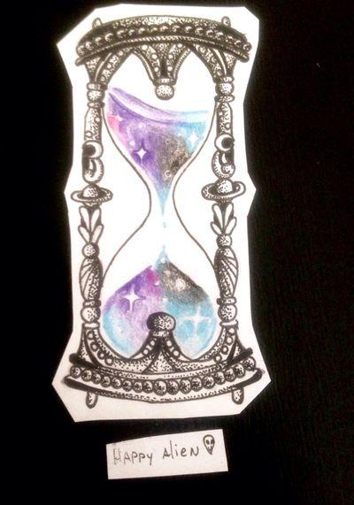 Spacesandclock #space #galaxy #galaxia #espacio #ufo #stars #estrellas #planeta #jupiter #saturno #planet #cosmo #cosmic #tattoo #ink #inkñofe #tattoolige #tatuaje #art #arte #artlife #blackandwhite #blancoynegro #draw #dibujo #happyalientattoo #detail #work #happy #dotwork #love