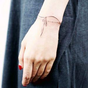 #tattooistdoy#jewelry #bracelet