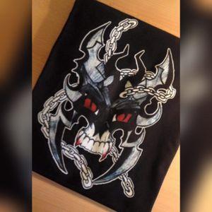 #x #drawing #shirt #shirtdesign