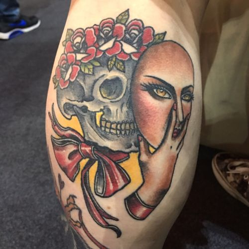 Healed from paris convention